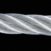 Sell_Stainless_Steel_Wire_Rope