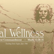 Total-Wellness-WEB