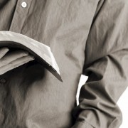 bible-reading-guy-7829071