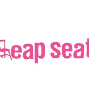 The-Cheap-Seats