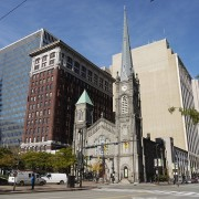 800px-Old_Stone_Church,_Downtown_Cleveland
