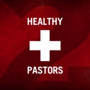 20090905_healthy-pastors-how-to-help-your-pastor_poster_img
