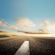Creative_Wallpaper_On_the_road_022508_