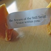 still-small-voice-300x225