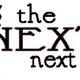 do_the_next_thing