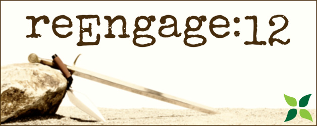 reengage12_feature