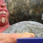 worlds-strongest-man-atlas-stone-561x251